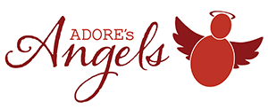 Adore's Angels – Foster Care Adoption